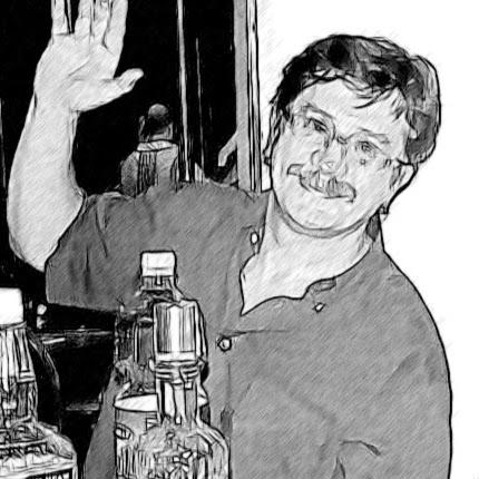 Jan Stramek