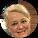 Carol Keough