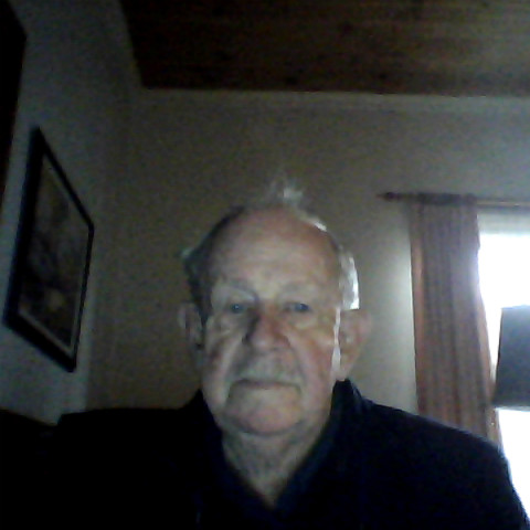 user Ron Baker apkdeer profile image