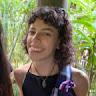 Sofia Diaz