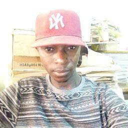 user Gideon Dogak apkdeer profile image