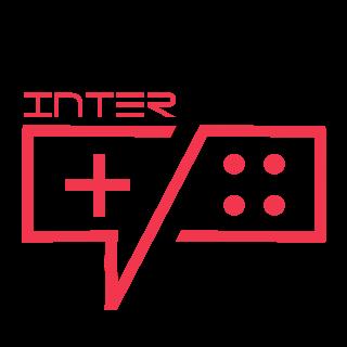 InterPlus nn
