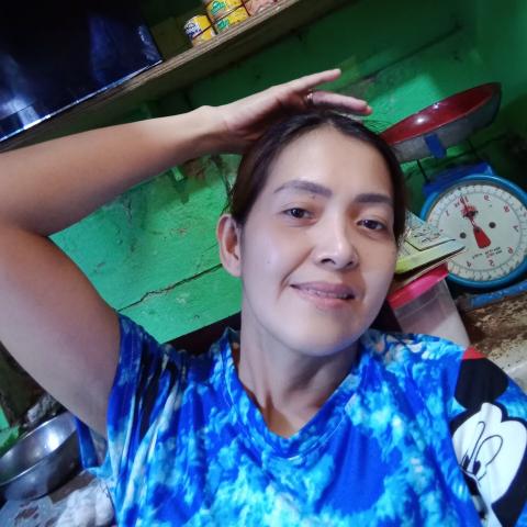 user lavafire 11111 apkdeer profile image