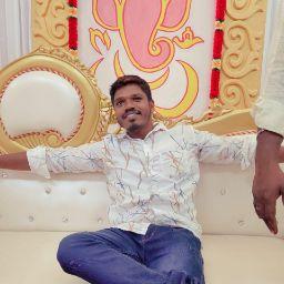 user Sankar Sankar apkdeer profile image