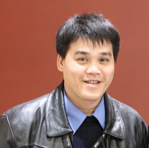 Quỳnh H Nguyễn