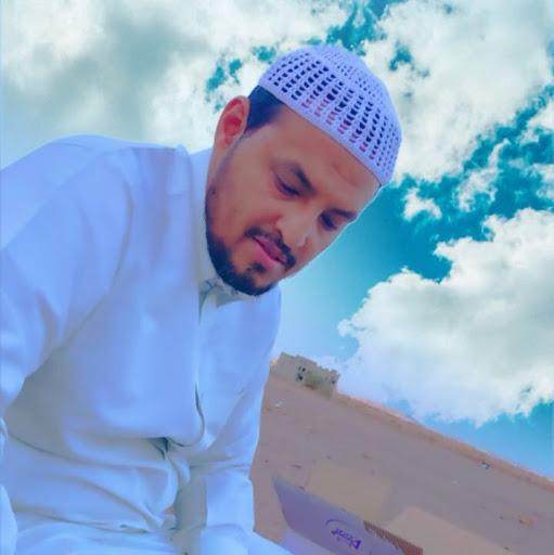 ابو عبدالله الوائلي