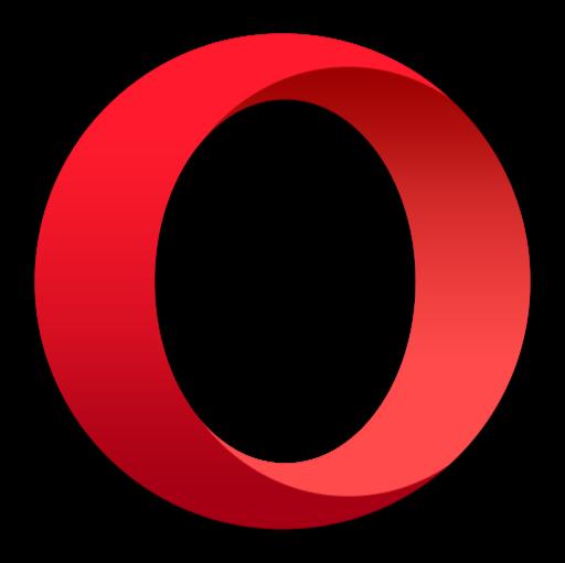 Opera  Google+ hayran sayfası Profil Fotoğrafı