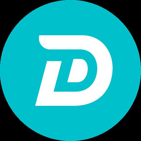 DailyDeal Deutschland  Google+ hayran sayfası Profil Fotoğrafı