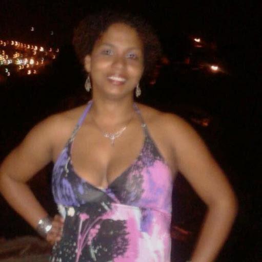 user Patricia Roper apkdeer profile image