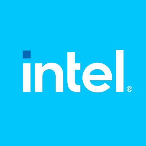 Intel  Google+ hayran sayfası Profil Fotoğrafı