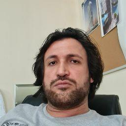 Musab Algaddah