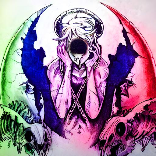 user [] apkdeer profile image