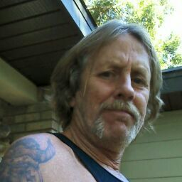 user John Fisher apkdeer profile image