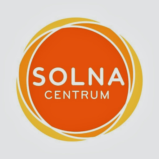 Solna Centrum  Google+ hayran sayfası Profil Fotoğrafı