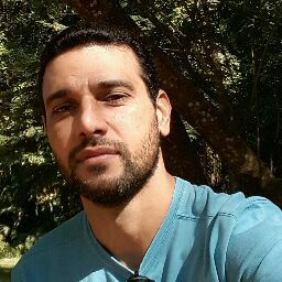 Paulo Magalhães Neto