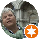Immagine del profilo di Arné Francese