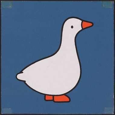 WAAD's avatar