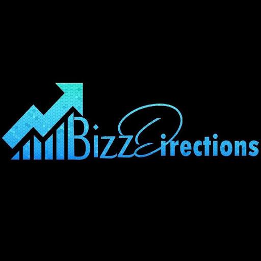 Bizz Directions 0