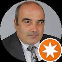 Георги Тонков