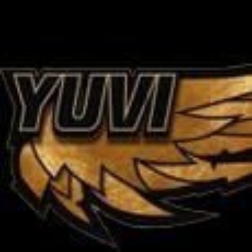 Yuvi you tube