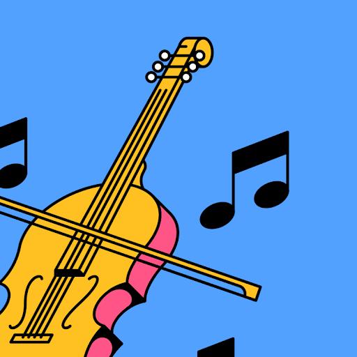 Madhu Krishnan