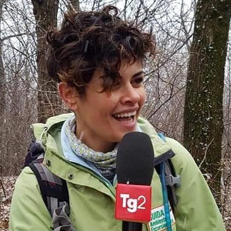 user antea franceschin apkdeer profile image