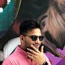 Othin Ram's profile image