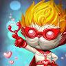 leluong416232 avatar