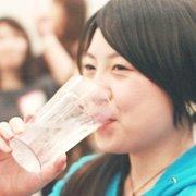 Yamarin Akane's icon