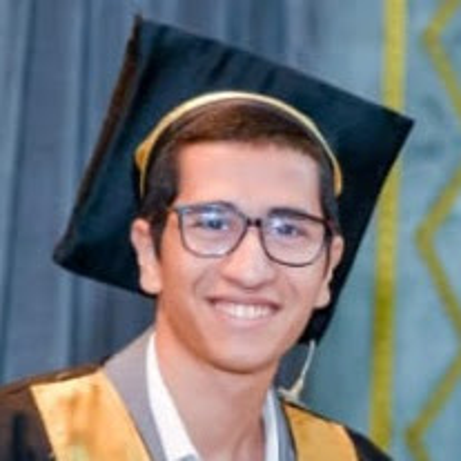 Abdelrhman Abbas picture