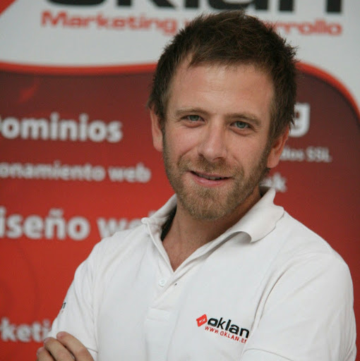 Enrique Ruíz Millán