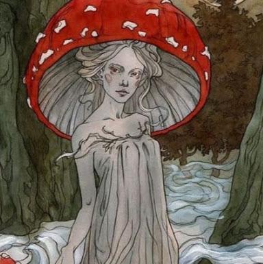 nicoletta's avatar