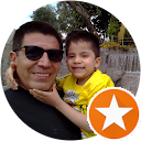 Erick Andrade Villar