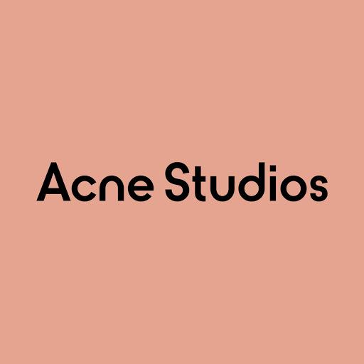Acne Studios  Google+ hayran sayfası Profil Fotoğrafı