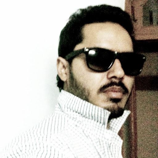 Amandeep Singh picture