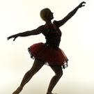 Cora Baker's avatar