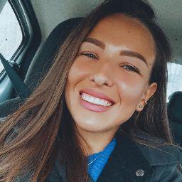 Katarina Pajkic