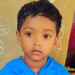 user Sovan khatua apkdeer profile image