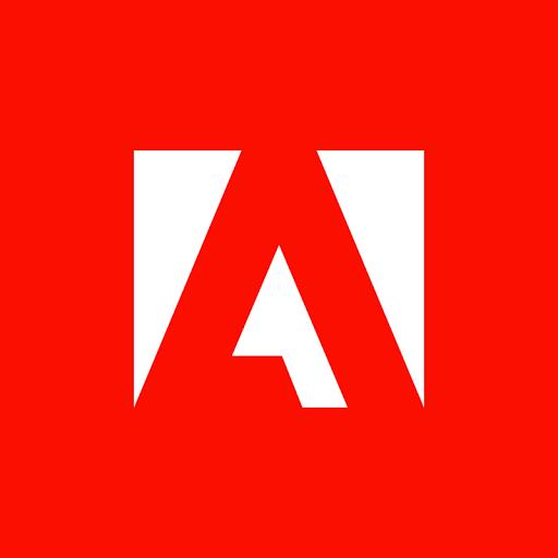 Adobe  Google+ hayran sayfası Profil Fotoğrafı