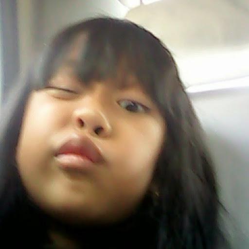user Setiawan Wijadi apkdeer profile image