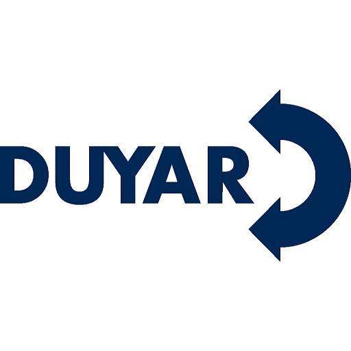 Duyar Vana  Google+ hayran sayfası Profil Fotoğrafı