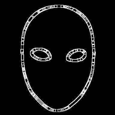 user Gaming Masker apkdeer profile image