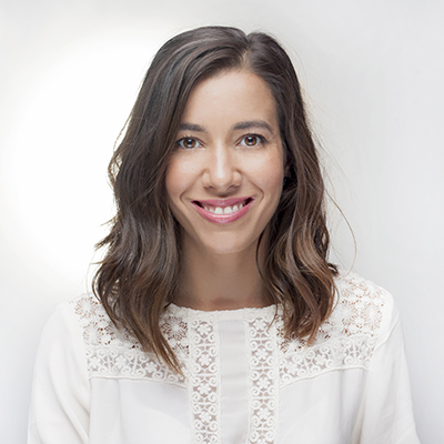 user Trisha Kelley apkdeer profile image