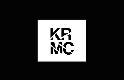 user Kevin Melgar apkdeer profile image