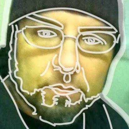 user REkz kaRZ apkdeer profile image