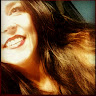 Rebecca Simmons's profile image