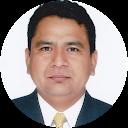 Frank Isaac Aguirre Farfán