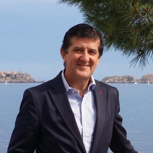 Miguel Ferrer Sancho