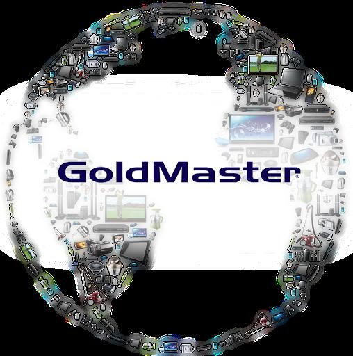 GoldMaster  Google+ hayran sayfası Profil Fotoğrafı