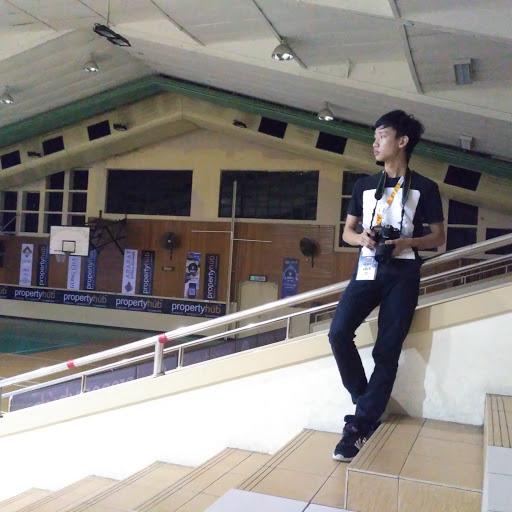 user Siaw ming zhe apkdeer profile image